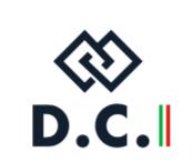 官宣!意大利瓷砖新贵品牌DCI登陆中国